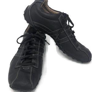 Men's Skechers Shoes size 12